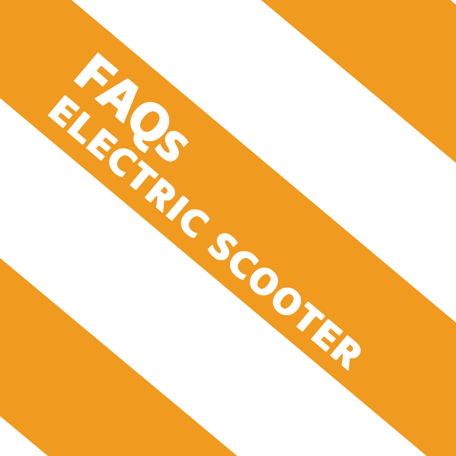 Interesting FAQs about Electric Scooters Au by our customers