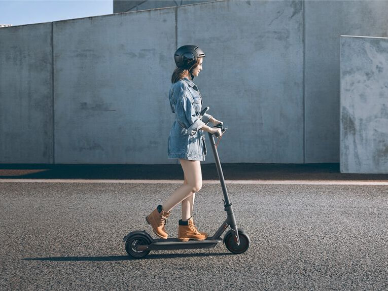 Electric Scooter Brisbane