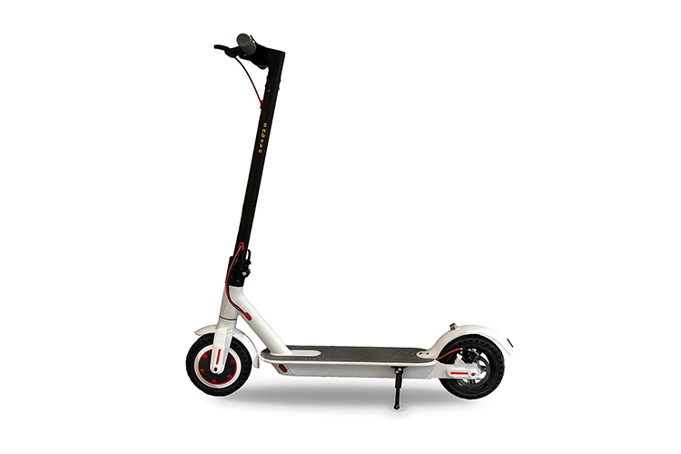 the sabeka scooter