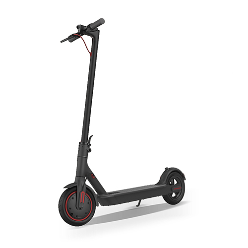 The Xiaomi M365 Pro Scooter